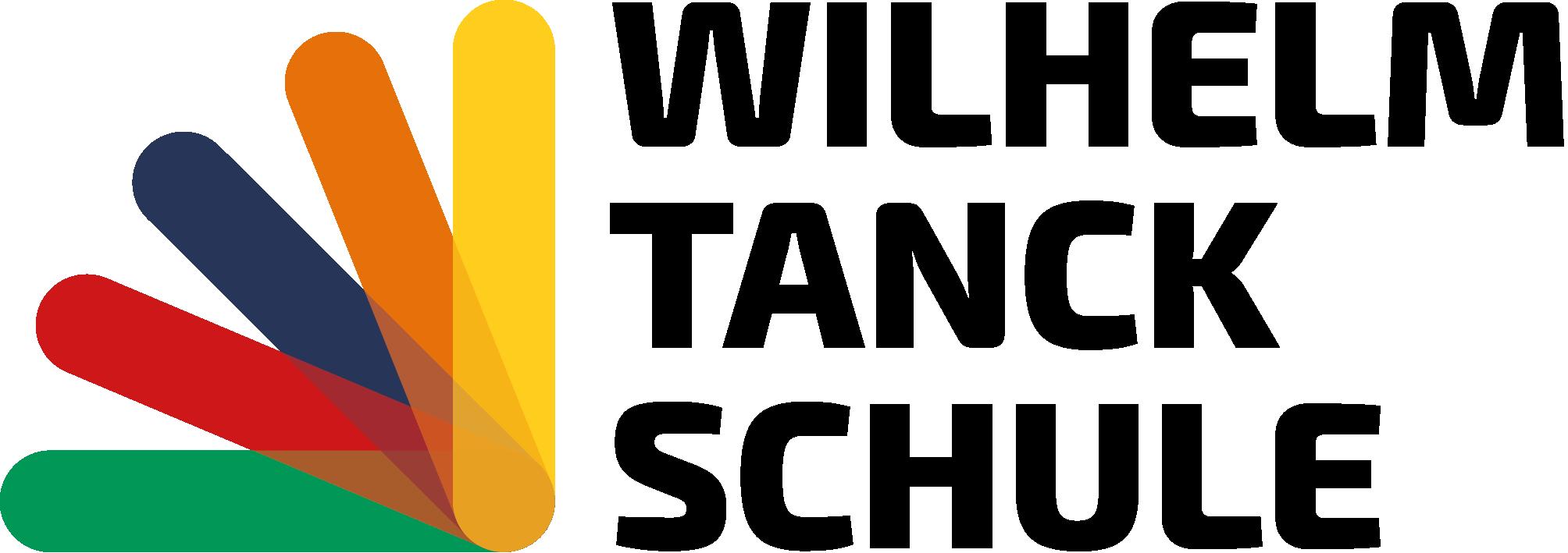 Logo Büchereizentrale Schleswig-Holstein