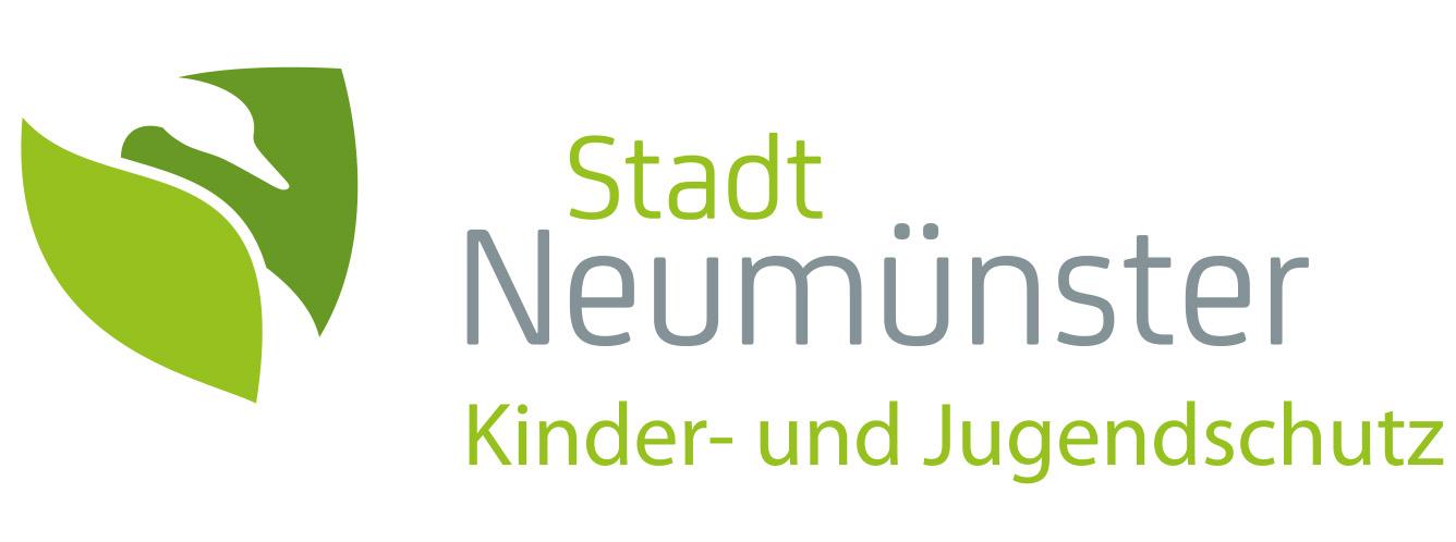 Stadt Neumünster - Kinder- und Jugendschutz